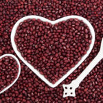 Feature Flavor Friday – 177-67-B3 Adzuki Bean Flavor MWNI