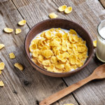 Feature Flavor Friday- 185-36-G Cereal & Milk Type Flavor MWNI