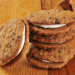 Feature Flavor Friday – Oatmeal Cookie Wave