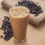 New Finished Product Ideas – Carbonated Coffee and Chai Beverages