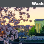 Visit us at Craft Brewers Conference 4/10-4/13 in Washington, DC